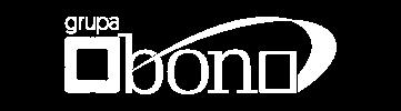 Grupa Bono Logo